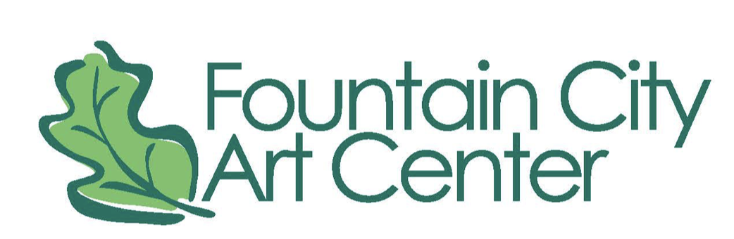 Fountain City Art Center